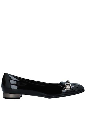 Bruglia Mocassins Chaussures Bruglia Chaussures Mocassins HB818q