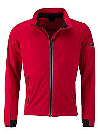 Vestes Rouge D'extérieur Jusqu'à 257 En Produits nPRaqgFw