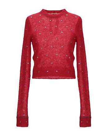 Pullover Prendas Prendas Punto N°21 N°21 Pullover De Prendas N°21 De Punto 7dTT1xv