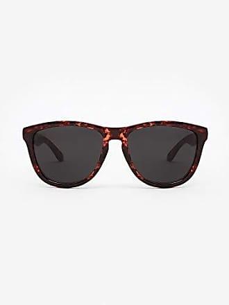 Sol Hawkers De Y Dark Carey Para · Hombre One Mujer Gafas gqYxqPU7