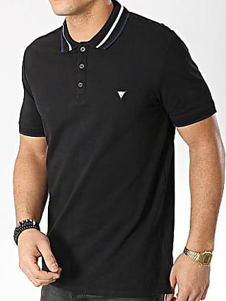 1117 Vêtements Pour Articles Hommes Guess Stylight q8TwFp