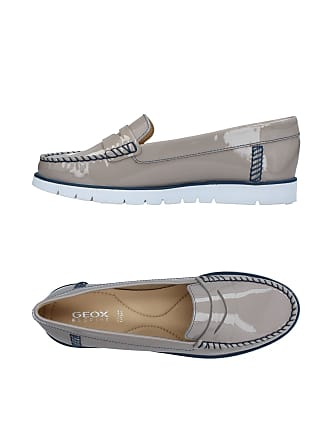 Geox Chaussures Mocassins Mocassins Chaussures Geox Geox xnpTwO7Y