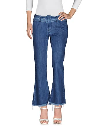 Almeida®Acquista Fino −60Stylight Marques Jeans A 9D2HIEW