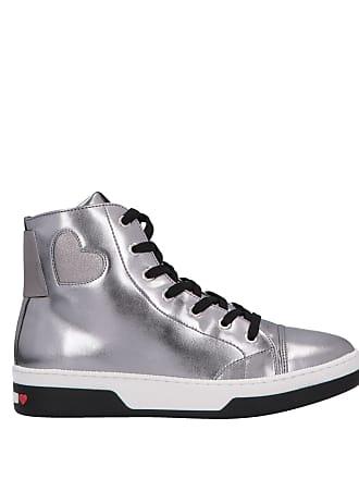 Moschino®Jetzt Sneaker Love Bis Zu Von −54Stylight l13uTFKJc