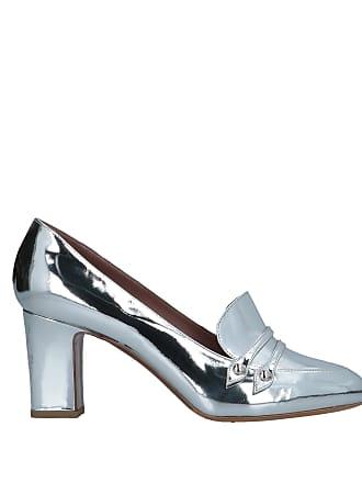 Mocassins Tabitha Simmons Tabitha Simmons Chaussures Chaussures Mocassins Tabitha CxwqH7zqTn