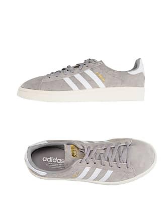 Adidas® Sneaker Grau Bis In Zu −56Stylight Von D2HY9IWE