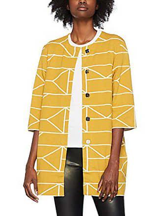 A Donna Fino −41 Abbigliamento Stylight Da Stefanel Su O4SwxI