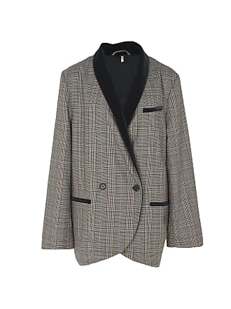 Suits And Blazers Free Jackets People n84x0ATTa