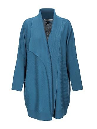 Knitwear Knitwear Knitwear Heach Cardigans Cardigans Silvian Silvian Cardigans Cardigans Silvian Heach Heach Knitwear Heach Silvian Uwqgxn8E