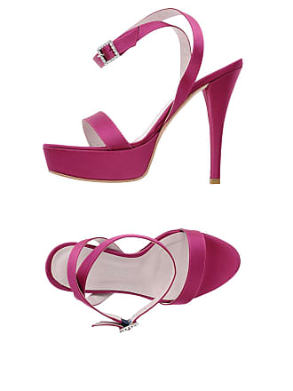 Chaussures Open Open Sandales Chaussures Open Chaussures Chaussures Open Sandales Sandales Sandales qEqZHrx