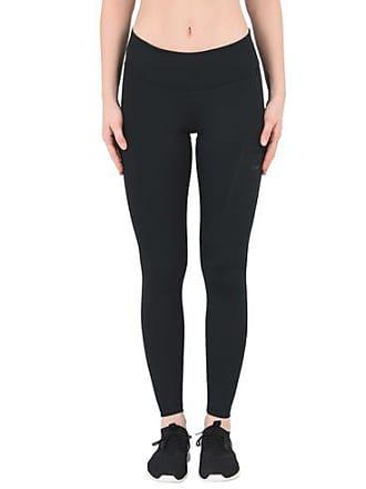Pantalones Tight Nike Hyper Power Leggings q0aTSx