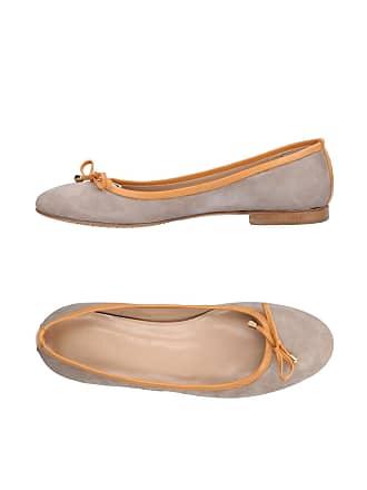 Piumi Piumi Chaussures Chaussures Piumi Ballerines Chaussures Piumi Piumi Chaussures Ballerines Ballerines Ballerines FzgFOqrxw7