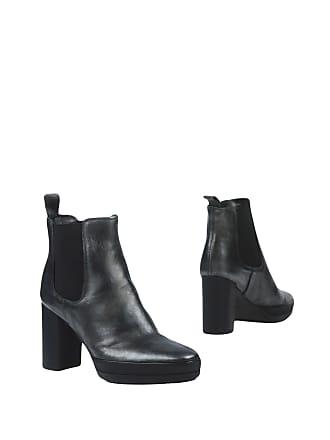 Bottines Chiara Chaussures Luciani Luciani Chiara wIt4Ix