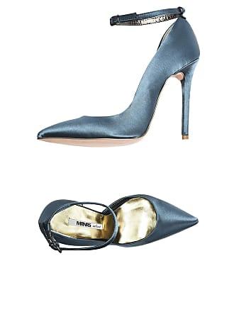 Manas Chaussures Chaussures Chaussures Chaussures Escarpins Escarpins Manas Escarpins Manas Manas Chaussures Escarpins Escarpins Manas wP4BqC1