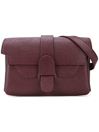 At Usd 125 On Haves Senreve® Bags 00 Sale Must Stylight q06YaX