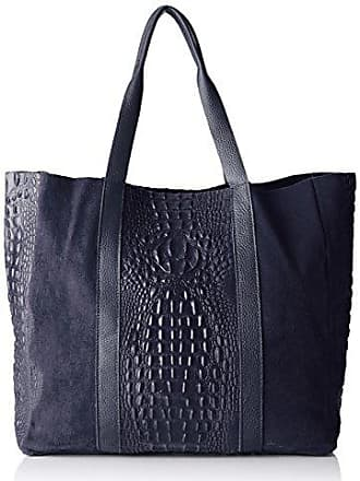 Stylight Blu Prodotti A Fino In −44 Shopper 138 1xat05ww