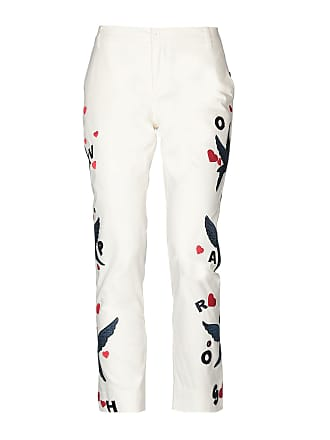 r o a h Casual s Trousers P 5OUwqFw