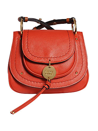 Chloe By Sac Chloé Wczvzrx Susie Rouge See Besace kXwluiPZTO
