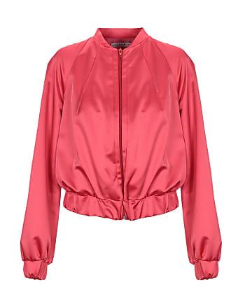 Cafènoir Cafènoir amp; Jackets Jackets amp; Coats Cafènoir Jackets Coats Coats Jackets Coats amp; Cafènoir amp; rqArwgZS