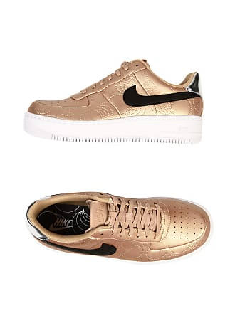 Sneakers Basses Nike Tennis Chaussures amp; gqx54w