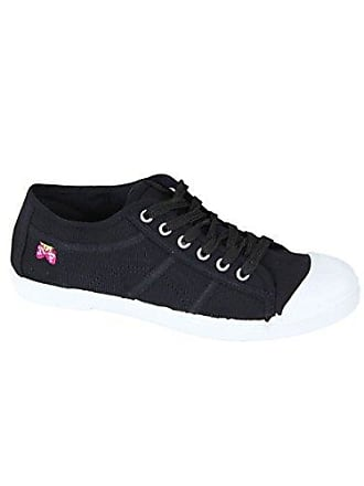 Kebello Kebello Sneakers Kebello 36 36 8000 8000 Sneakers Kebello 8000 Sneakers 36 ynOv80mwN