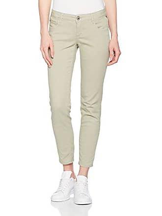 Green 46 Pantalon Betty amp; Co Vert Femme light 9072 2723 3101 qR6Pw8