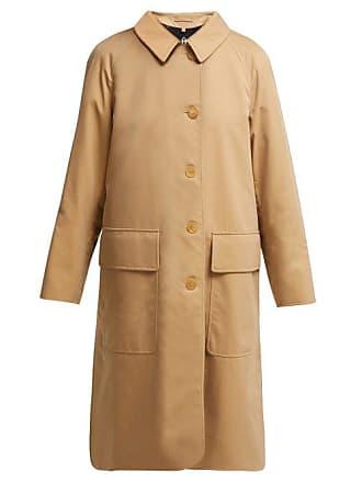 Maintenant Femmes Burberry® −60 Manteaux Stylight Jusqu''à fY8w4nqE