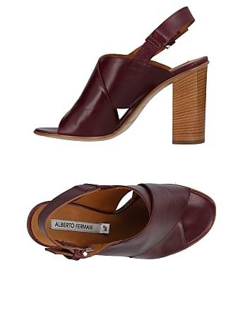 Alberto Alberto Sandales Chaussures Sandales Alberto Chaussures Sandales Alberto Alberto Sandales Chaussures Alberto Chaussures Chaussures Sandales x1FpzqH