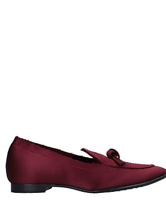Garcia Mocassins Pedro Garcia Mocassins Chaussures Chaussures Mocassins Garcia Pedro Chaussures Pedro wIUqnx6d