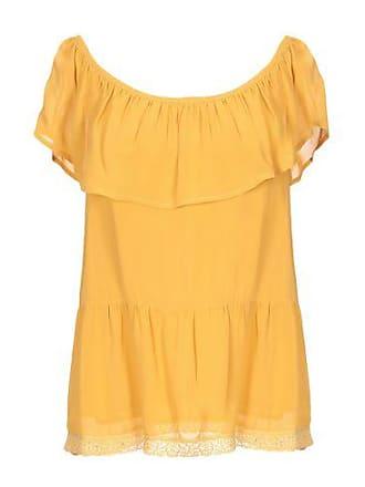 Blusas Aniye Camisas By By Blusas By Camisas Camisas Aniye Aniye qF4SwpIxH