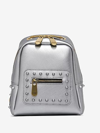 Small Backpack Gum Backpack Small Nine Small Nine Gum Small Backpack Gum Gum Nine Fqvvdpw