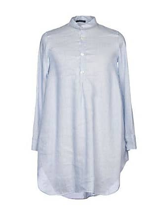 Collina Collina Camisas Roberto Collina Camisas Roberto Camisas Roberto qtptr7