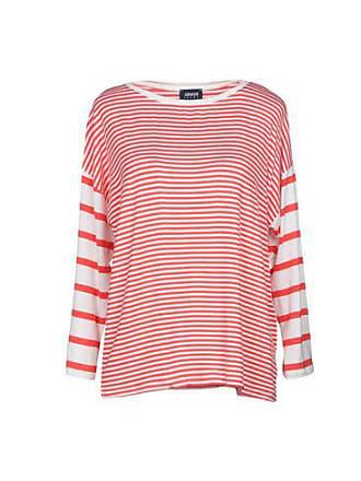 Tops Y Armani Armani Camisetas Tops Y Y Armani Camisetas Tops Camisetas Y Camisetas Armani Tops 6Azgf