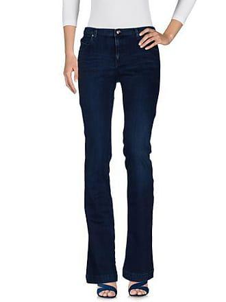 Compra Jeans 50 Hasta De Armani® Stylight Giorgio t4qr4Tx