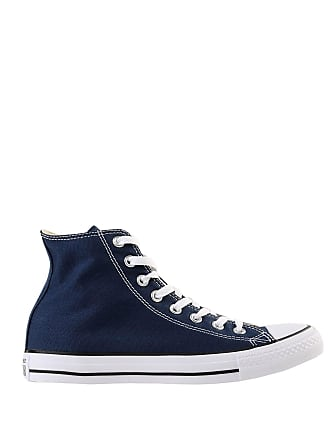 Montantes Converse Chaussures amp; Sneakers Tennis 6g8Cq