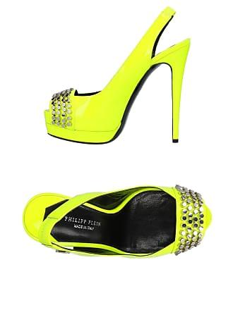 Chaussures Plein Chaussures Sandales Plein Plein Philipp Sandales Philipp Plein Sandales Chaussures Philipp Philipp wgS0R