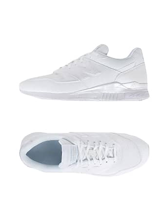 Sneakers Basses Tennis Chaussures Balance New amp; Z6Uqx