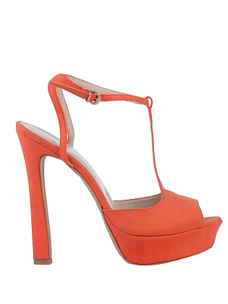 Chaussures E Tacchi Sandales Tipe Tacchi Chaussures Tipe E 518qdXdn
