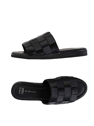 Sandales Chaussures Chaussures Sandales Miista Miista Miista Sandales Chaussures zZwxgq6w5
