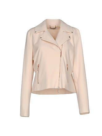 Concept Concept Coats amp; Coats amp; Jackets dEw0qF
