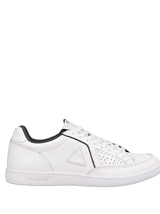 Basses amp; Sneakers Le Chaussures Tennis Coq Sportif wYSZq6T