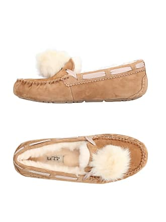 Ugg Mocassins Chaussures Mocassins Chaussures Ugg Ugg Chaussures THw7nBO