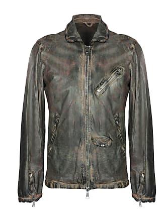 Abbigliamento Brato® Giorgio Acquista Fino A 6WZX1qp