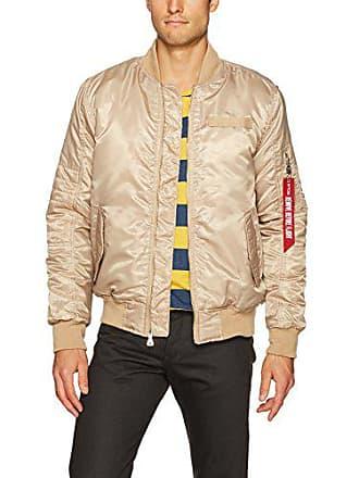 Wt02® Jackets Wt02® Jackets Wt02® Wt02® Jackets 48nqXZx5