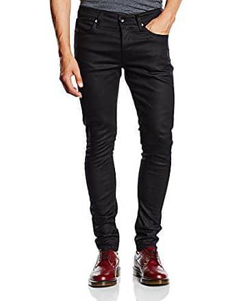 Bassa Jeans A Vita Uomo da pOHwZOq