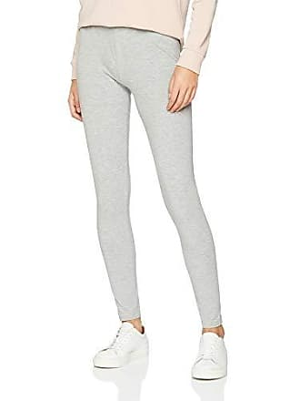 9400 X Designed Leggings grey W42 3289 Mélange Gris 75 41 s Q Fabricante large talla Mujer By 811 Para Del 1UO5w