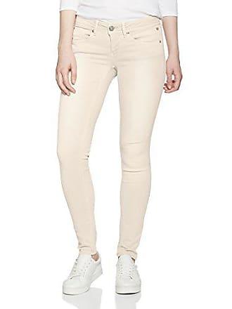 porter whisper Freeman taille Clara Pink M Porter Fabricant New W28 Color T Beige Pantalon T Femme Magic CtHqwtrP