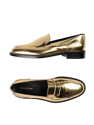 Dsquared2 Mocassins Dsquared2 Mocassins Chaussures Chaussures q78TCpwxT