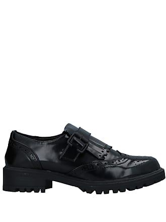 Stellaberg Stellaberg Stellaberg Mocassins Chaussures Chaussures Mocassins Chaussures Stellaberg Mocassins Chaussures Mocassins Stellaberg Stellaberg Chaussures Mocassins PId44w