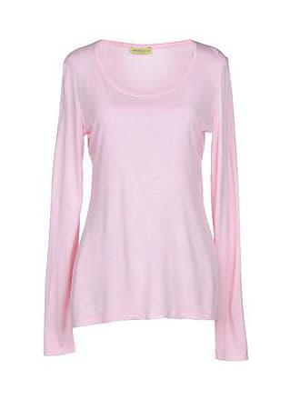 Versace Tops Y Tops Tops Y Camisetas Camisetas Camisetas Versace Y Versace vqtxOdz